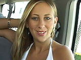 Krystal-Lynn Lovely on pinkvisualpass