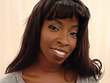 Vanessa Blue on couplesseduceteens