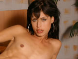 Yris Shimit on trannyseducers