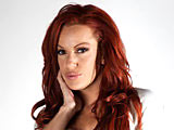 Shannon Kelly on weloveredheads