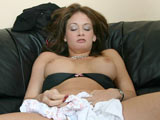 Tory Lane on discountrealitysites