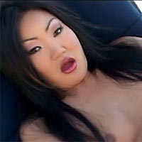 Lucy Lee Lonely on allstarrealityporn