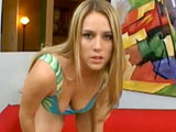 Nicole Brazzle on couplesseduceteens
