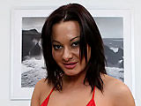 Sandra Romain - V2 on allstarrealityporn