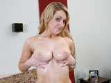 Jessica Sweet - V2 on justfacials