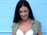 India Summer - V2 on pinkvisualpass