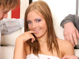 Autumn Skye on couplesseduceteens