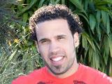 Carlos on malespectrumpass