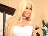 Gina Lynn on backseatbangers