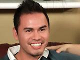 Luis on malespectrumpass