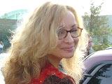 Rebecca Bardoux - V2 on backseatbangers