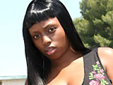 Jada Fire - V2 on justfacials