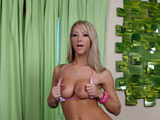 Sammie Rhodes on couplesseduceteens