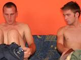 Vlada & Erik on malespectrumpass