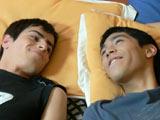 Matias & Fernando on malespectrumpass