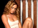 Prinzzess on justfacials