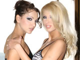 Sabrina Sweet Clara G & Lauro Giotto on couplesseduceteens