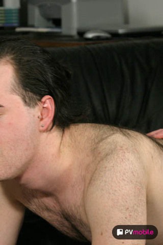 Ryan - V2 on malespectrumpad