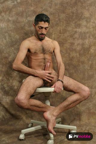 Rodgy on malespectrumpad