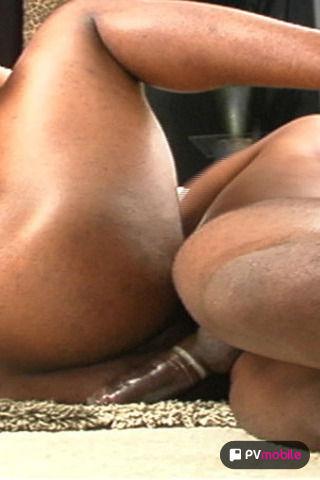 Babee Boi & Dre get down on malespectrumpad