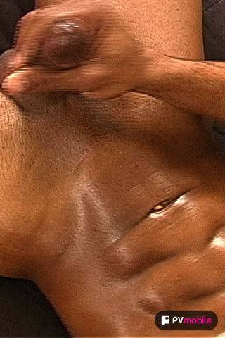 Chillin to the Bone on malespectrumpad