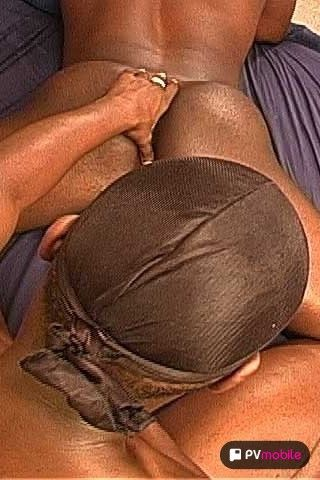 Penetrate Me Deep on malespectrumpad