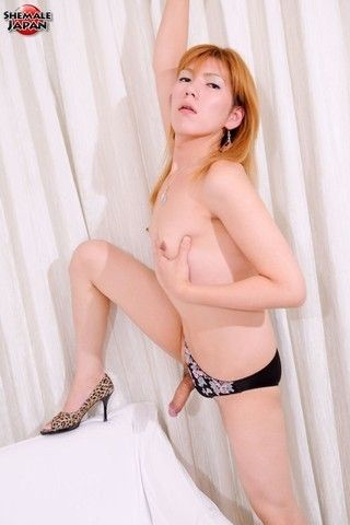 renakanzakSMJ1_1_1280.wmv on shemalejapantbms