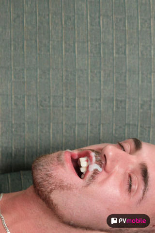 Jessy Karson on malespectrumpad