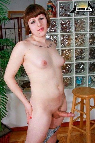 Welcome Cara Caprice on shemaleyumtbms