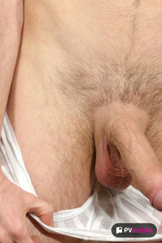 Ricky on malespectrumpad
