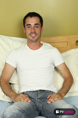 Roommate with Benefits on malespectrumpad