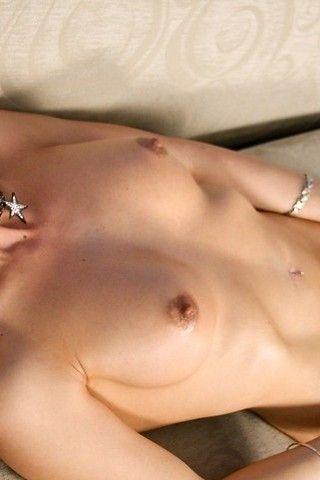 Chinese TGirl Cougar on shemaleyumtbms