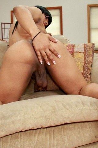 Jessica Prada on shemaleyumtbms