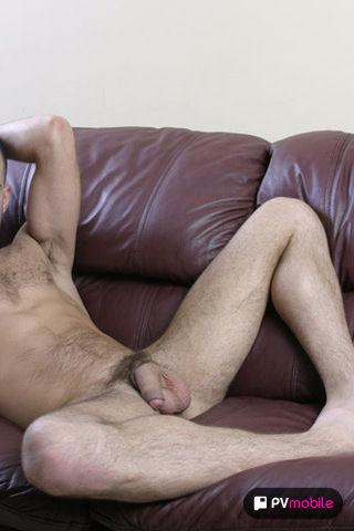 Ken on malespectrumpad