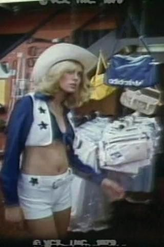 Debbie Does Dallas: Scene 7 on deepthroatmobiletbms