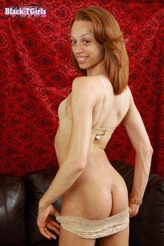 Welcome Young Ashley on blacktgirlstbms