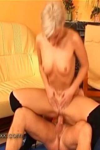 Naughty Euro Sluts 3 Anal Edition on thirdworldtbms
