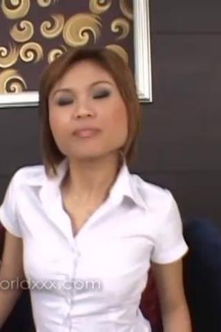 Bangkok Suckee Fuckee #7 on thirdworldtbms