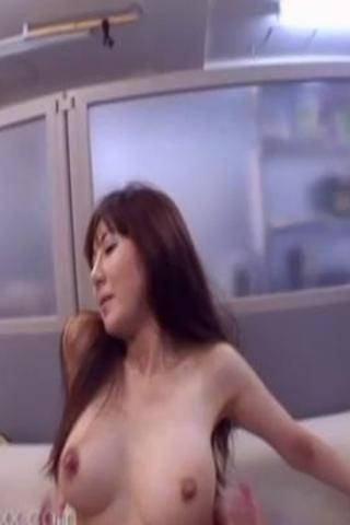 Hello Titty #7 on thirdworldtbms