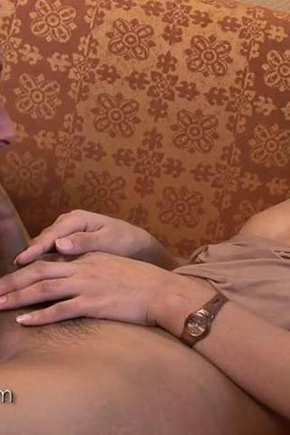 Ladyboy Confidential #4 on thirdworldtbms