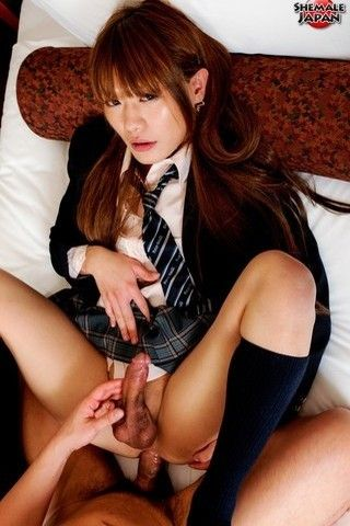 Chuling Archives Of Shemale Japan Official Mode Adulttime 1