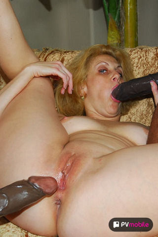 Chubby slut wife fucks bbc for cuckold hubby long distance - 2 part 3