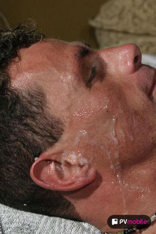 Fernie on malespectrumpad