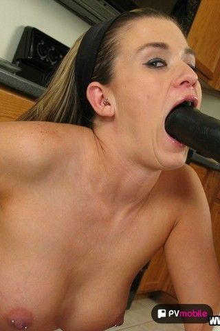 Straight guy tricked into bj then cumshots