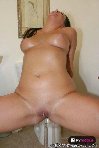 Spunk In Girls Panties