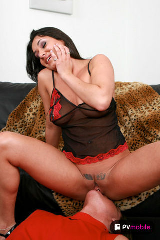 Charley Chase on pinkvisualpad