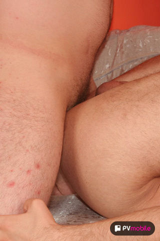 Andrija & Sasa on malespectrumpad