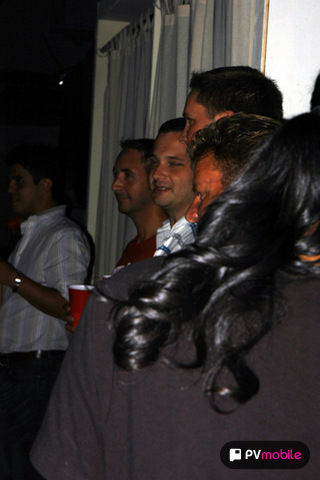 Cuban Redd & Shooter - V2 on malespectrumpad