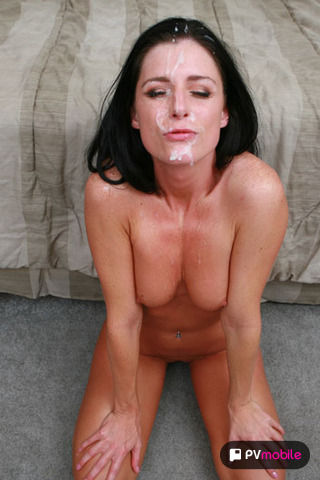 India Summer - V2 on pinkvisualpad