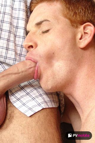 Jasper on malespectrumpad